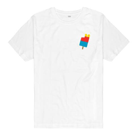 √Flutschi von Bosse - Unisex Shirt jetzt im Bosse Shop