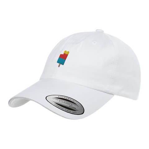 √Flutschi von Bosse - Cap jetzt im Bosse Shop