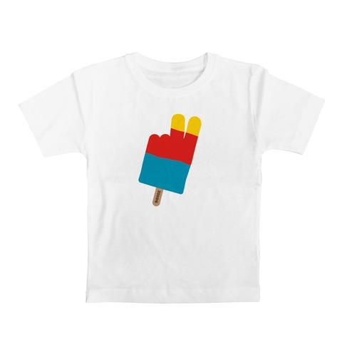 √Flutschi Kids von Bosse - Kids Shirt jetzt im Bosse Shop