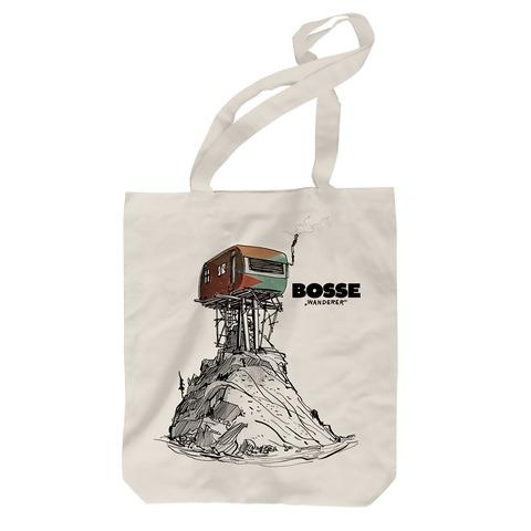 √Wanderer von Bosse - Shopper jetzt im Bosse Shop