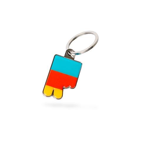 √Flutschi von Bosse - Keychain jetzt im Bosse Shop