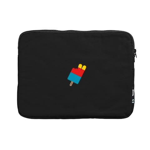 √Flutschi Logostick von Bosse - LapTop Tasche jetzt im Bosse Shop