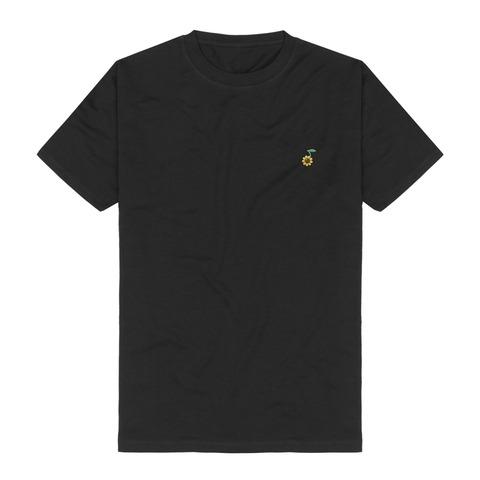 √Sonnenblume von Bosse - t-shirt jetzt im Bosse Shop