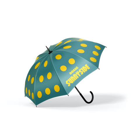 Sunnyside by Bosse - Umbrella - shop now at Bosse store